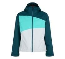 MCKINLEY Charma Girls Jacket