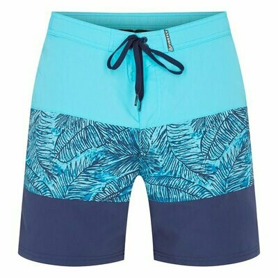 MCKINLEY Koshi Shorts