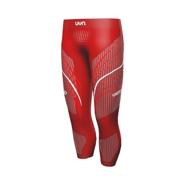 UYN Natyon 2.0 Medium 3/4 Pants Men
