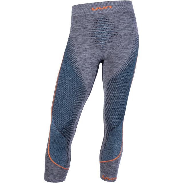 UYN Ambityon Shorts 3/4 Men