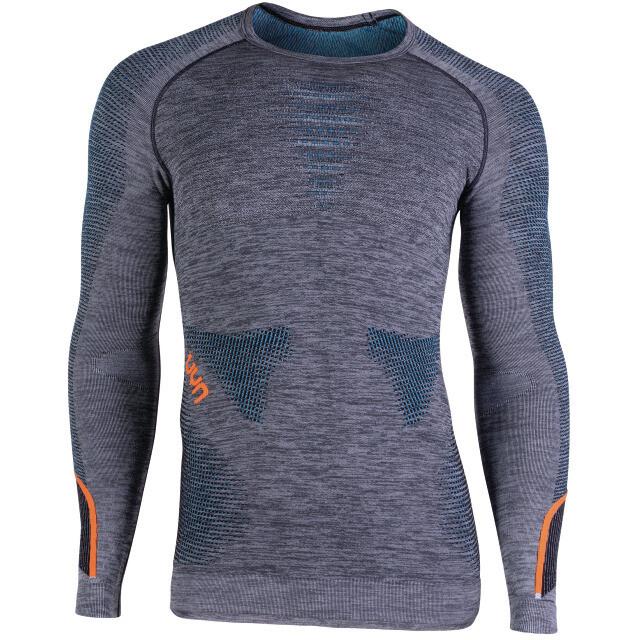 UYN Ambityon Shirt Longsleeve Men