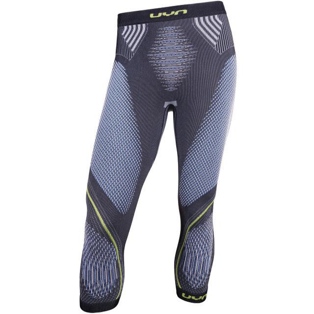 UYN Evolutyon Shorts 3/4 Men