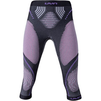 UYN Evolutyon Pants Meduim 3/4 Lady