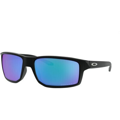 OAKLEY Gibston Polarized
