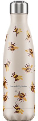 CHILLY'S Emma Bridgewater Edition - Bumblebees