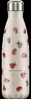 CHILLY'S Emma Bridgewater Edition - Ladybird