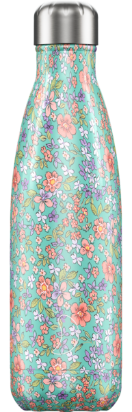 CHILLY'S Floral Editon - Peony