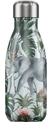 CHILLY'S Tropical Editon - Elephant
