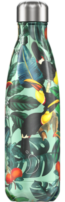 CHILLY'S Tropical Editon - Toucan