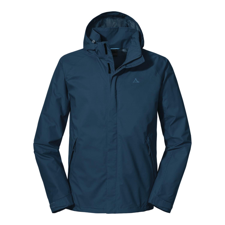 SCHÖFFEL Easy M4 Jacket