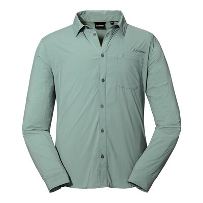 SCHÖFFEL Philadelphia Shirt