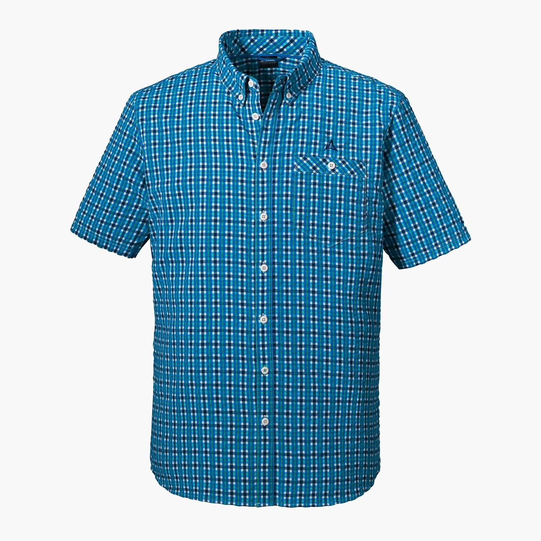 SCHÖFFEL Kuopio 3 Shirt Men