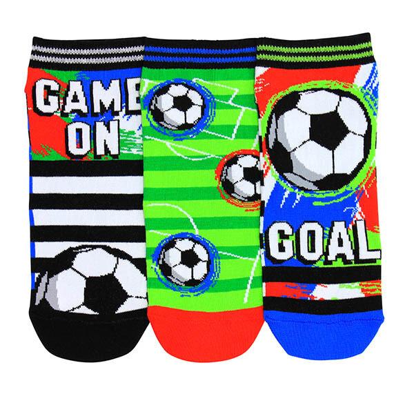 ODDSOCKS Sneaker Men - Soccer