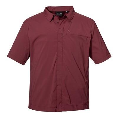 SCHÖFFEL Hohe Reuth Shirt