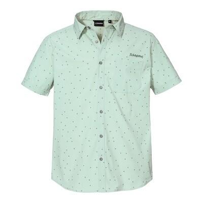 SCHÖFFEL Willenhall Shirt
