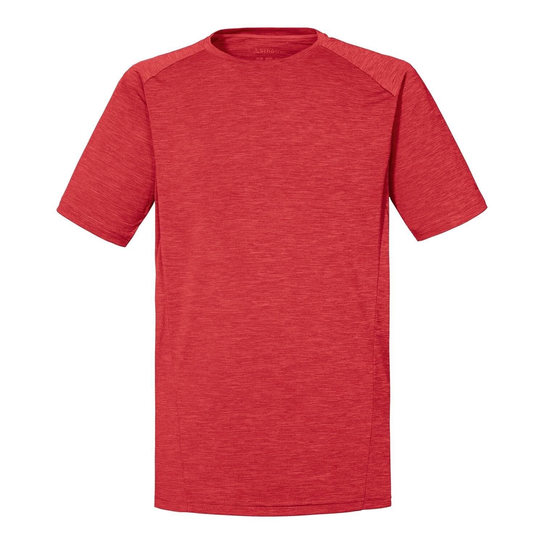 SCHÖFFEL Boise 2 T-Shirt
