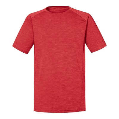 SCHÖFFEL Boise 2 T Shirt