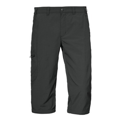 SCHÖFFEL Springdale1 Pants