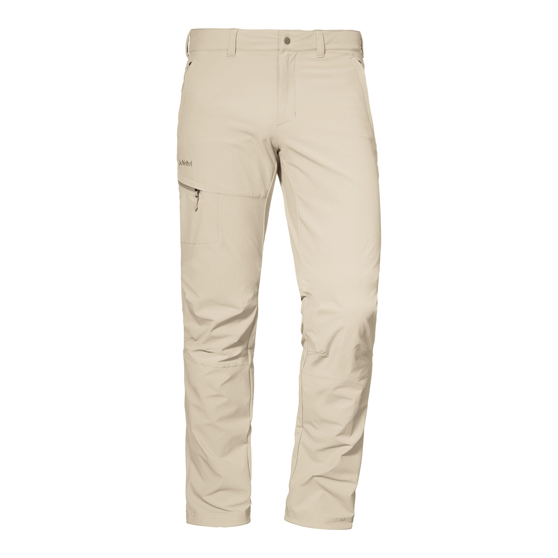 SCHÖFFEL Koper1 Pants