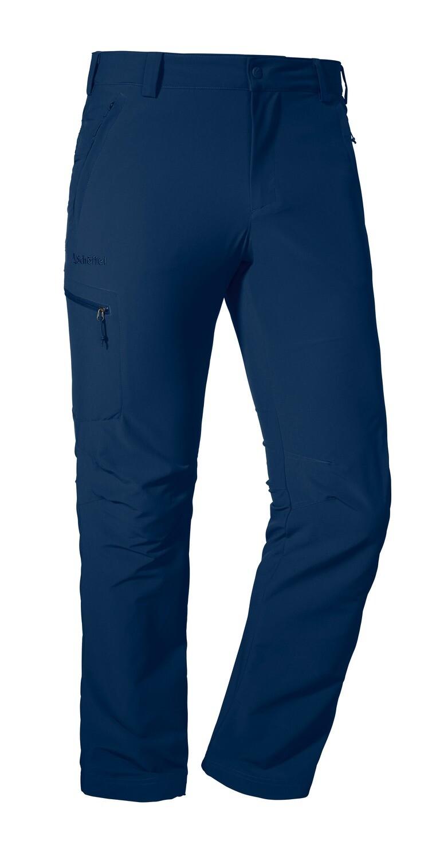 SCHÖFFEL Folkstone Pants