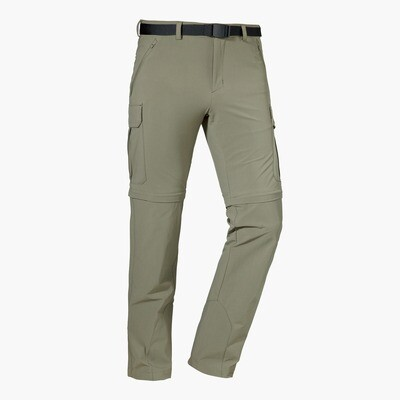 SCHÖFFEL Kyoto3 Pants