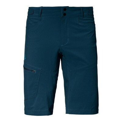 SCHÖFFEL Algarve Shorts