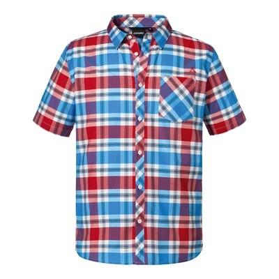 SCHÖFFEL Calanche Shirt