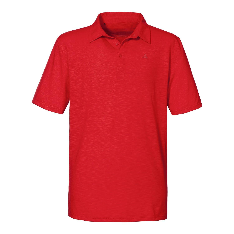 SCHÖFFEL Izmir1 Polo Shirt
