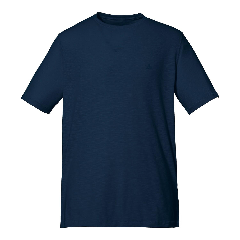 SCHÖFFEL Manila1 T-Shirt