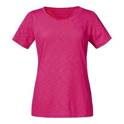 SCHÖFFEL Verviers2 T-Shirt