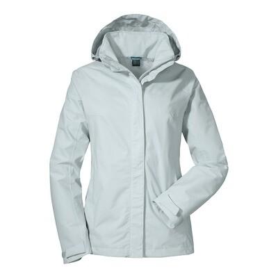 SCHÖFFEL Easy L4 Jacket Lady