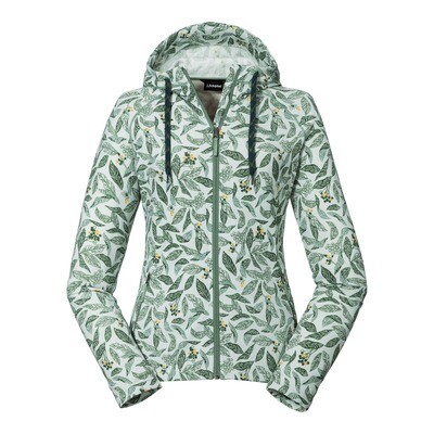 SCHÖFFEL Maidstone Fleece Jacket