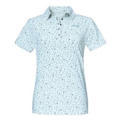 SCHÖFFEL Linwood Polo Shirt