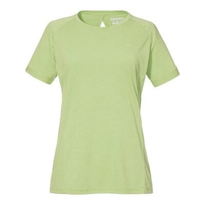 SCHÖFFEL Boise2 T-Shirt