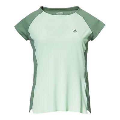 SCHÖFFEL Fonzaso T-Shirt