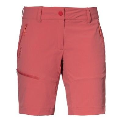 SCHÖFFEL Toblach2 Shorts
