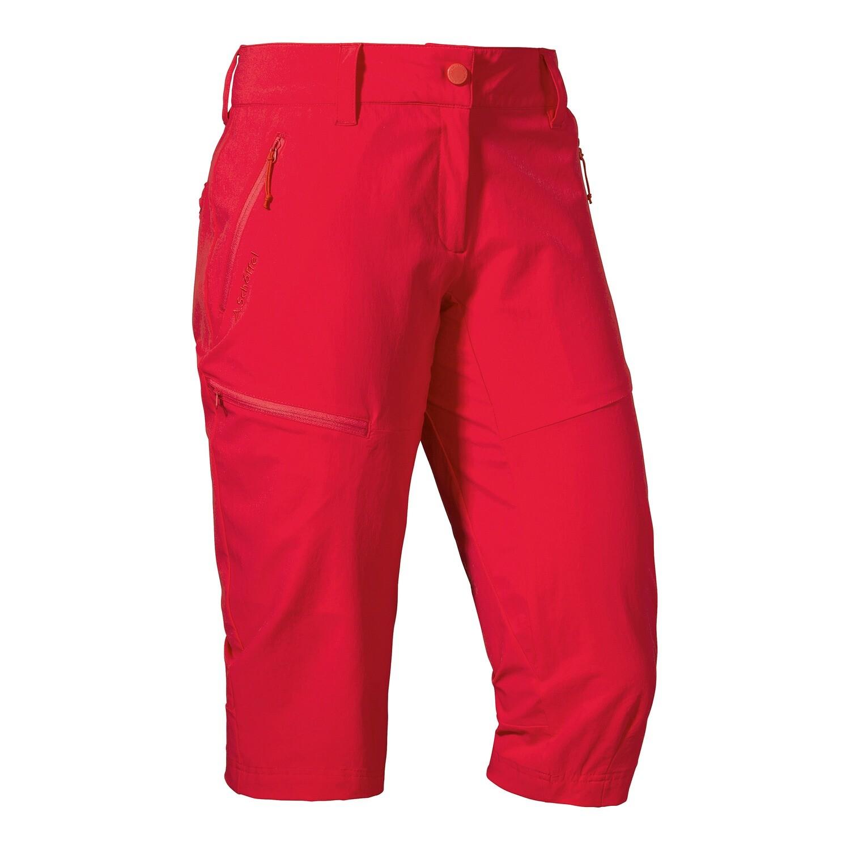 SCHÖFFEL Caracas2 Pants