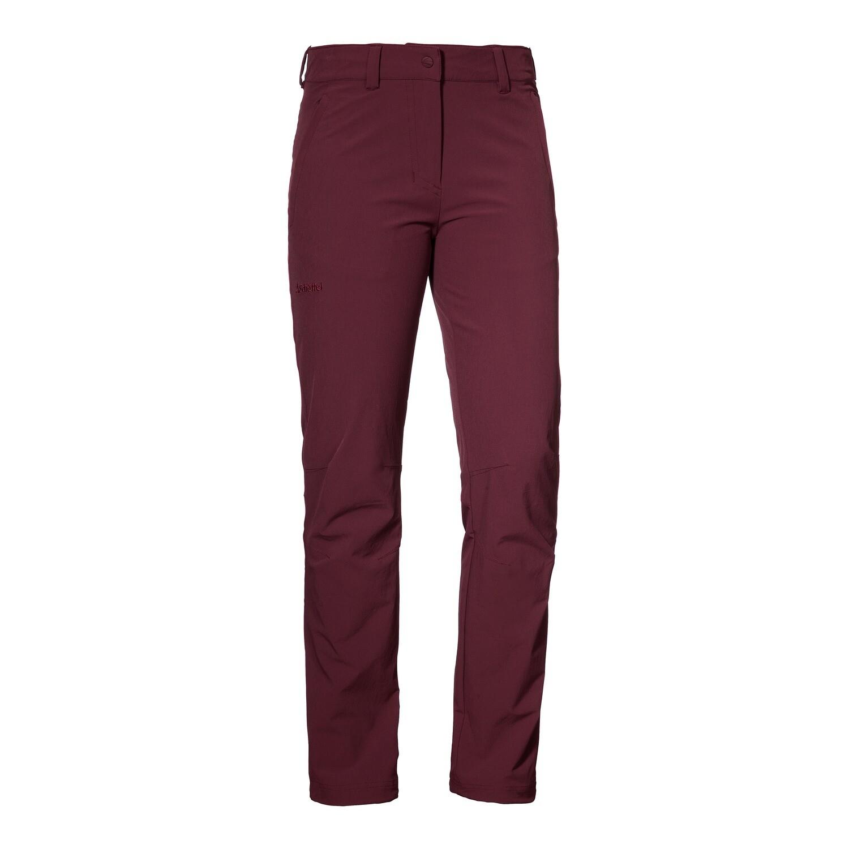 SCHÖFFEL Engadin1 Pants