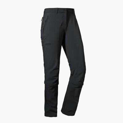 SCHÖFFEL Engadin1 Pants Zip Off