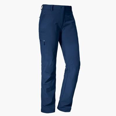 SCHÖFFEL Ascona Pants
