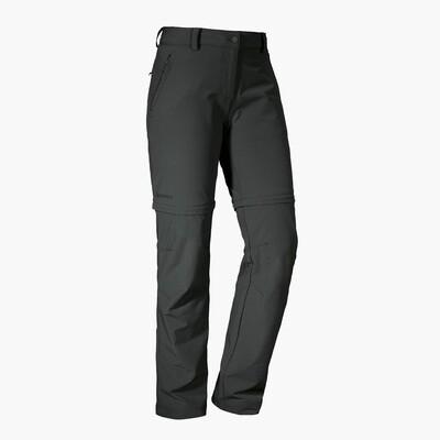 SCHÖFFEL Ascona Pants Zip Off