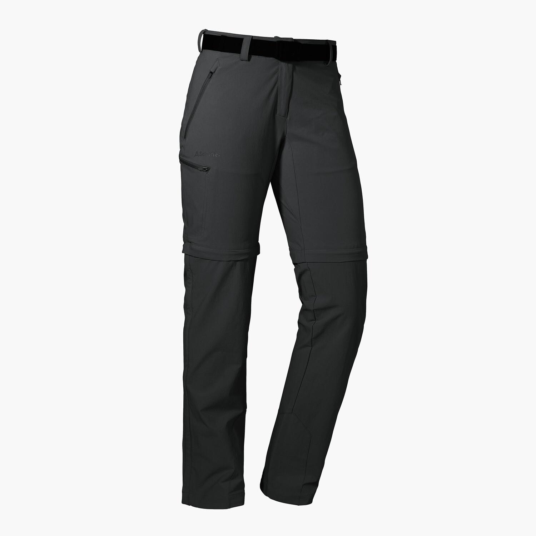 SCHÖFFEL Cartagena3 Pants Lady