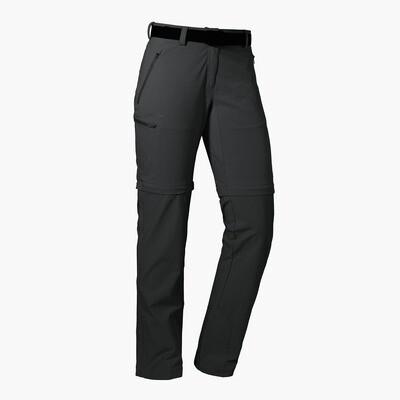 SCHÖFFEL Cartagena3 Pants