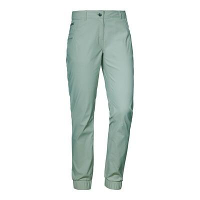 SCHÖFFEL Emerald Lake Pants