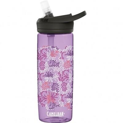 CAMELBAK Eddy+ Bottle 0.6L - Dotted Floral
