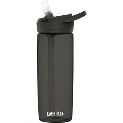 CAMELBAK Eddy+ Bottle 0.75L - Charcoal