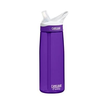 CAMELBAK Eddy Bottle 0.75L - Iris