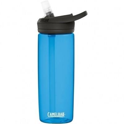 CAMELBAK Eddy+ Bottle 0.75L - True Blue