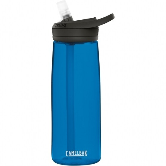 CAMELBAK Eddy+ Bottle 0.75L - Oxford
