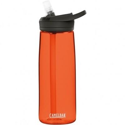 CAMELBAK Eddy+ Bottle 0.75L - Lava